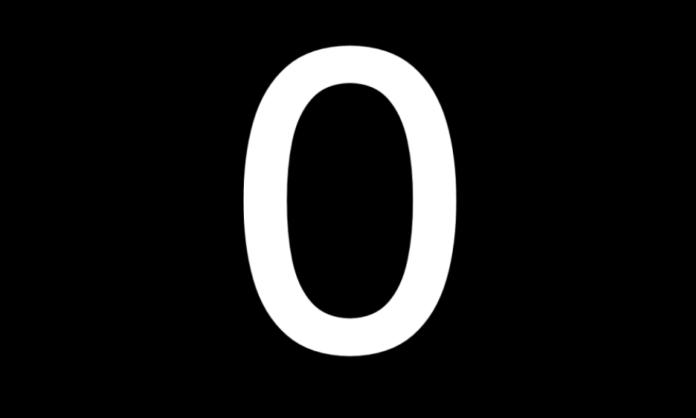 0 doğal sayı mıdır ?