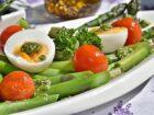 1200 kalorilik diyet listesi 1 haftalık