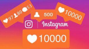 Gt ne demek instagram gt nasıl yapılır