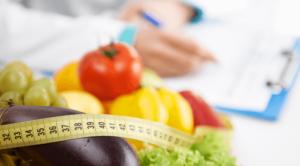 Diyetisyen maaşları ne kadar , 2021 diyetisyen maaşları
